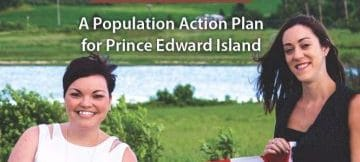 Population Action Plan