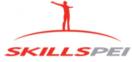 SkillsPEI